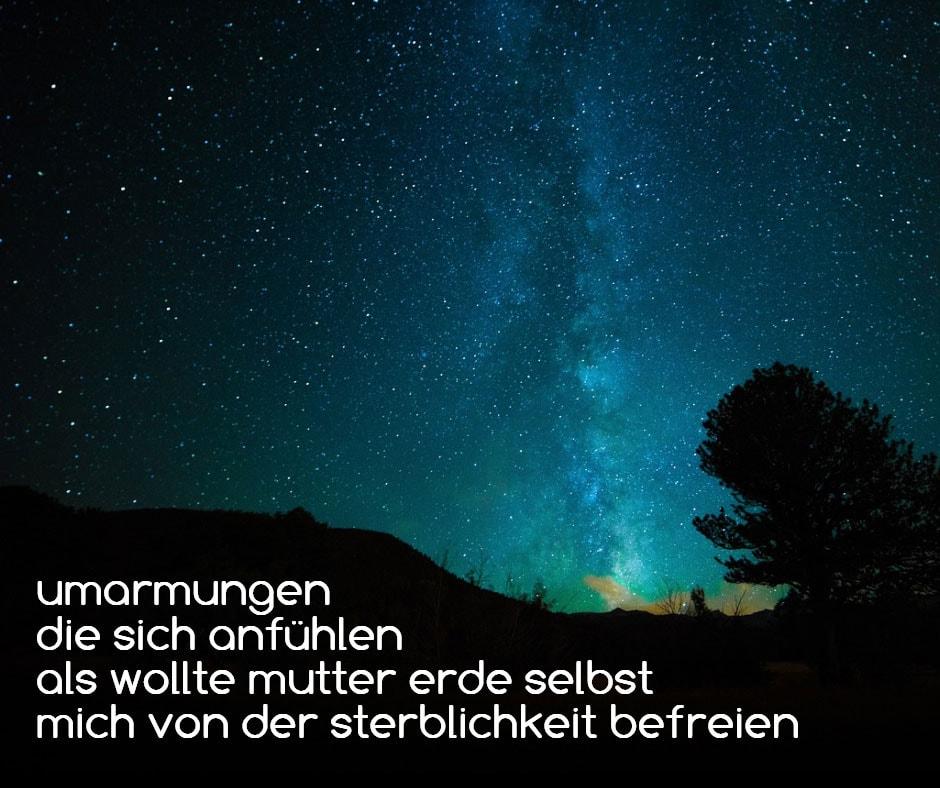 umarmungen-(3)